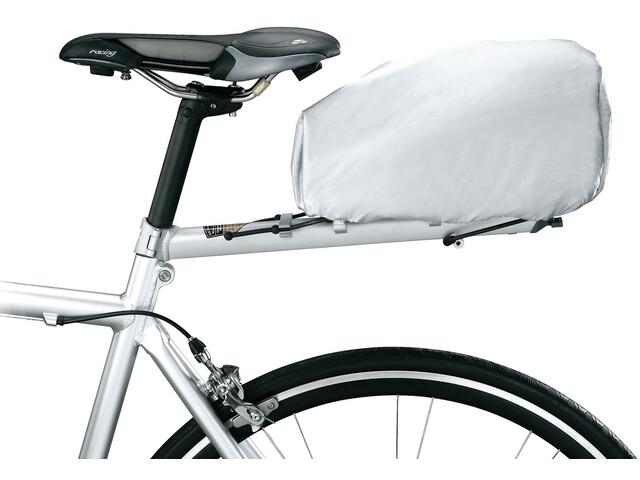 Topeak protection pluie pour sac RX EX